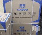 Buy Nasco 1.5 Hp Split Air Conditioner— | Home Appliances for sale in Greater Accra, Accra Metropolitan