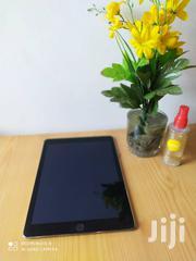 Apple iPad 9.7 32 GB Gray | Tablets for sale in Greater Accra, Roman Ridge