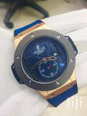 Hublot Watches | Watches for sale in Greater Accra, Accra Metropolitan