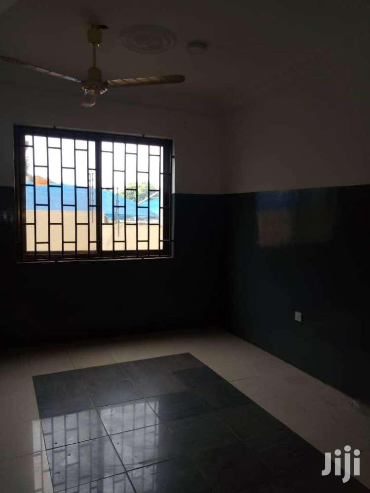 4 Bedroom For Sale Botwe | Houses & Apartments For Sale for sale in East Legon, Greater Accra, Ghana