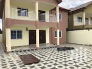 EXECUTIVE 4 Bedroom House For Sale | Houses & Apartments For Sale for sale in Greater Accra, Ga East Municipal