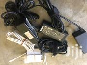 Home Used Chargers | Computer Accessories  for sale in Greater Accra, Accra Metropolitan