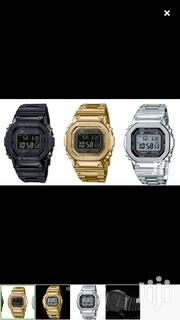 G Shock Protection | Watches for sale in Ashanti, Kumasi Metropolitan