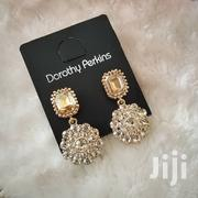 Dorothy Perkins' Stunning Earrings | Jewelry for sale in Greater Accra, East Legon
