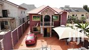 Five Bedroom House At Westland Behind The Police Station | Houses & Apartments For Sale for sale in Greater Accra, Ga East Municipal