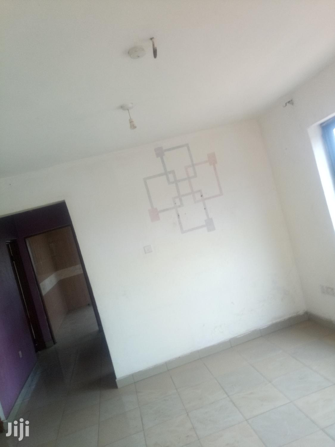 Two Bedroom For Rent | Houses & Apartments For Rent for sale in Tema Metropolitan, Greater Accra, Ghana