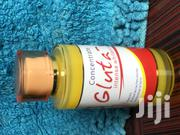 Gluta-C Intense Whitening Serum | Skin Care for sale in Greater Accra, Abelemkpe
