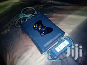 Xbox 360 120GB With 10 Games | Video Game Consoles for sale in Ashanti, Kumasi Metropolitan