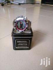Joefox Sport Watch | Watches for sale in Northern Region, Tamale Municipal
