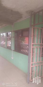 Single Room S/C Dome | Commercial Property For Rent for sale in Greater Accra, Achimota