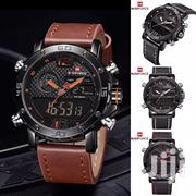 Naviforce Men Watches | Watches for sale in Greater Accra, Achimota