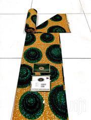 Get A Quality Fabrics From Vic'S Very Affordable | Clothing Accessories for sale in Greater Accra, Accra new Town