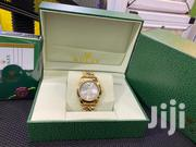 Quality Rolex Watches | Watches for sale in Greater Accra, Accra new Town