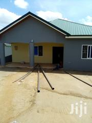 3bedroom Self Compound | Houses & Apartments For Sale for sale in Greater Accra, Ga East Municipal