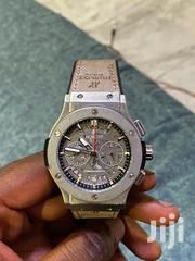Hublot Watch | Watches for sale in Greater Accra, Accra new Town