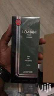 Men's Spray 100 ml | Fragrance for sale in Greater Accra, Cantonments