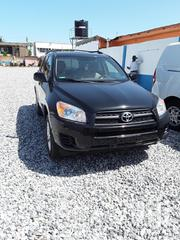 Toyota 4-Runner 2014 Black | Cars for sale in Greater Accra, Accra Metropolitan
