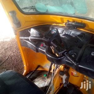 TVS Apache 180 RTR 2017 Yellow   Motorcycles & Scooters for sale in Upper East Region, Bolgatanga Municipal