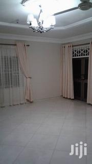 Cute House For Sale | Houses & Apartments For Sale for sale in Ashanti, Kumasi Metropolitan