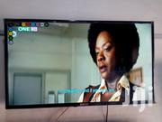 "New Samurai 40"" Satellite HD Digital LED TV | TV & DVD Equipment for sale in Greater Accra, Odorkor"