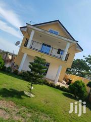 5 Bedroom Story Beuilding | Houses & Apartments For Sale for sale in Greater Accra, Ledzokuku-Krowor