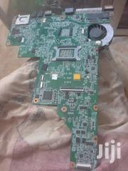 HP 2000 Motherboard | Computer Hardware for sale in Greater Accra, Achimota