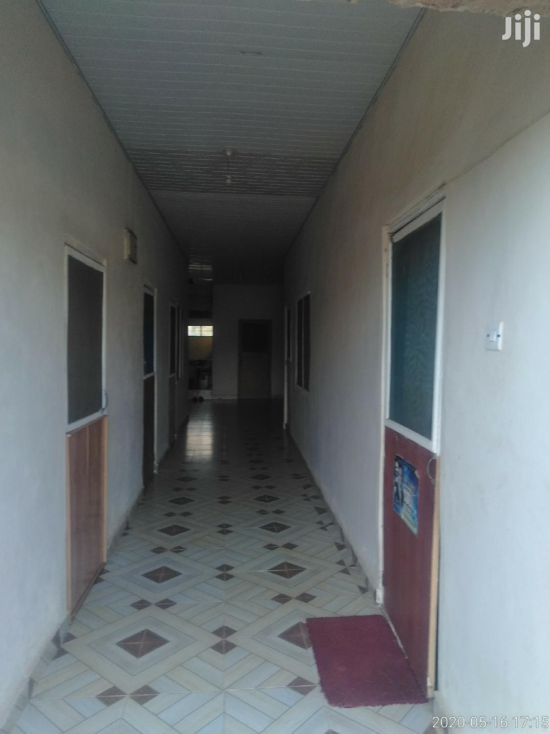 Single Room Self Contained | Houses & Apartments For Rent for sale in Teshie new Town, Greater Accra, Ghana