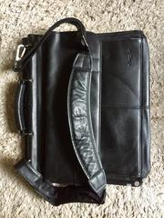 Bag Kenneth Cole | Bags for sale in Greater Accra, Accra Metropolitan