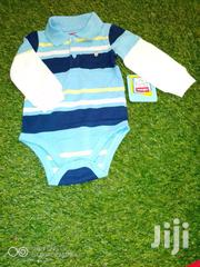 Baby Boy Polo | Children's Clothing for sale in Greater Accra, Adenta Municipal
