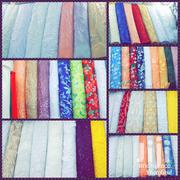 Omarbista Fabrics | Clothing for sale in Greater Accra, Adabraka
