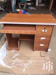 Office Desk With 3 Drawers | Furniture for sale in Greater Accra, Accra Metropolitan