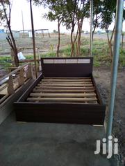 Brand New Double Bed | Furniture for sale in Greater Accra, Adenta Municipal