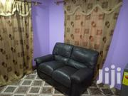 A Bedroom Furnished Apartment For Rent At Nyaniba Estate | Houses & Apartments For Rent for sale in Greater Accra, Osu