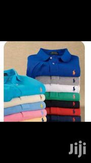 Eddyrich Collection | Clothing for sale in Western Region, Wasa Amenfi West
