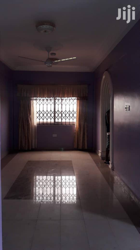 Executive 2 Bedroom Apartment's At North Legon (Ritz Junction Rush Now | Houses & Apartments For Rent for sale in Adenta Municipal, Greater Accra, Ghana
