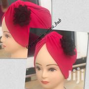 Twist Turban Caps | Clothing Accessories for sale in Northern Region, Tamale Municipal