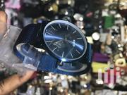 Swiss Made Watches | Watches for sale in Greater Accra, Darkuman