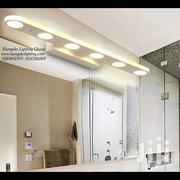 LED Bathroom Mirror Light | Home Accessories for sale in Greater Accra, Airport Residential Area