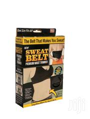 Sweat Belt | Sports Equipment for sale in Greater Accra, Achimota