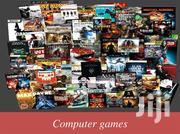 All PC Game   Video Games for sale in Greater Accra, Achimota