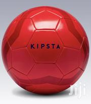 Football (Red) | Sports Equipment for sale in Greater Accra, Achimota