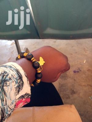 Crystal Wrist Beads | Jewelry for sale in Ashanti, Kumasi Metropolitan