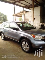 Honda Civic 2010 2.2 CDI 5 Door Automatic Blue | Cars for sale in Greater Accra, Accra Metropolitan