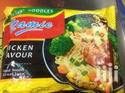 Yamie Instant Noodles | Meals & Drinks for sale in Ashanti, Kumasi Metropolitan