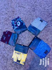 Boxers And Ladies Underwear | Clothing for sale in Greater Accra, Accra Metropolitan