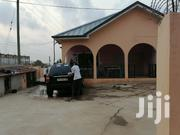 3bedroom House at New Weija | Houses & Apartments For Sale for sale in Greater Accra, Accra Metropolitan