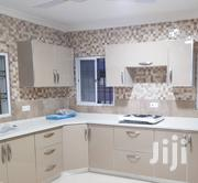 2 Bedrooms Apartment at Dome | Houses & Apartments For Rent for sale in Greater Accra, Achimota