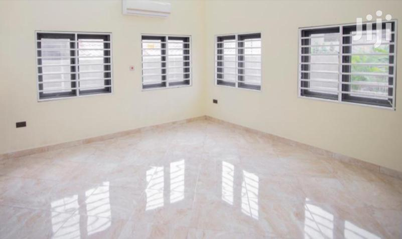 2 Bedrooms Apartment at Dome | Houses & Apartments For Rent for sale in Achimota, Greater Accra, Ghana