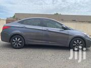 Hyundai Accent 2013 GLS Gray | Cars for sale in Greater Accra, Tema Metropolitan