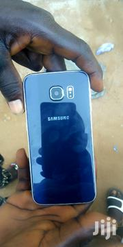 Samsung Galaxy S6 32 Gb Board | Accessories for Mobile Phones & Tablets for sale in Greater Accra, Achimota